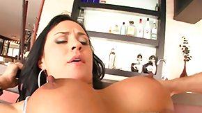 Mariah, Big Ass, Big Cock, Big Natural Tits, Big Tits, Blowjob