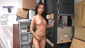 Alina Li, 18 19 Teens, Amateur, Anal, Anal Creampie, Asian