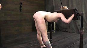 Sri Lankan, BDSM, Bondage, Bound, Fetish, High Definition