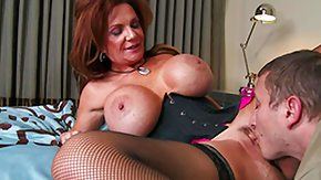 Mature Stocking, 18 19 Teens, Adorable, Amateur, American, Audition
