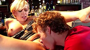 Free Michael Vegas HD porn videos Kagney Linn Karter widens her legs and pulls out her