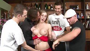 Amber Ashlee High Definition sex Movies PremiumGFs Video: Amber Ashlee