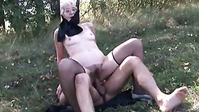 Grandma, 18 19 Teens, Angry, Barely Legal, Blonde, Blowjob