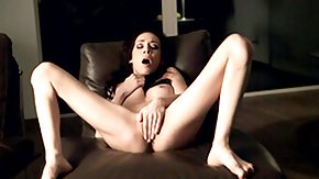 Aiden Ashley HD porn tube NubileFilms Video: Afterhours