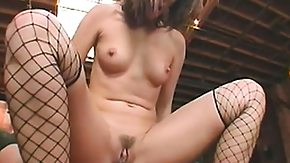 Katsumi, Asian, Asian Teen, Boobs, Flat Chested, Fucking