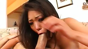 Japanese Big, Asian, Asian Big Tits, Ass, Babe, Big Cock