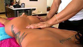 Body Massage, Adorable, Allure, American, Ass, Ass Worship