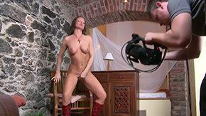 Silvia Saint, Fingering, Fucking, High Definition, Legs, Pornstar