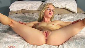 Bella Bends, Amateur, Asian, Asian Amateur, Asian Big Tits, Babe