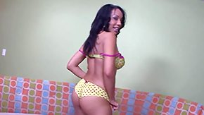Misti Love, Big Tits, Blowjob, Hardcore, Latina