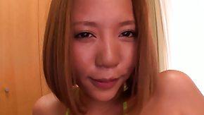 Asian Amazing, Asian, Asian Big Tits, Asian Mature, Asian Orgy, Asian Swingers