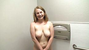 Lily, Amateur, Big Natural Tits, Big Tits, Blonde, Boobs