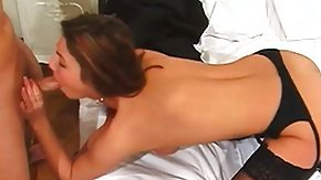 Croatian, Anal, Anal Toys, Assfucking, Asshole, Beauty