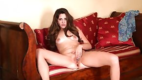 Claire Heart, Amateur, Anal Finger, Anal Toys, Ass, Banana
