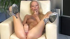 Gitta Blond, Amateur, Banana, Bath, Bathing, Bathroom