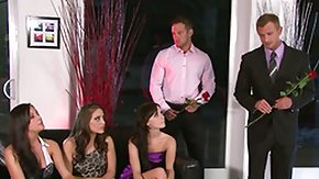 Kelly Klass, 18 19 Teens, Anal, Anal Beads, Anal Finger, Anal First Time
