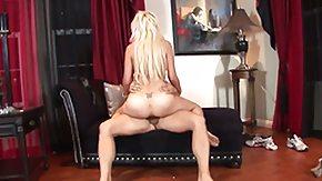 Coco Velvet, Amateur, Anal, Ass, Assfucking, Audition