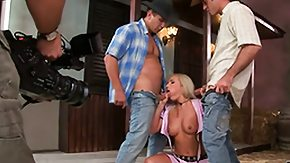 Brittany Spring, Anal, Anal Beads, Babe, Ball Licking, Blonde