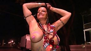 Drunk High Definition sex Movies SpringBreakLife Video: Drunks Partyin In The Street