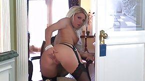 Niki Young, 18 19 Teens, Barely Legal, Beaver, Big Ass, Big Natural Tits