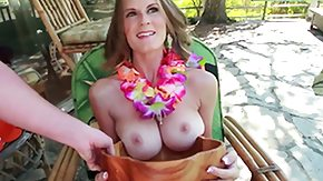Free Olivia Blu HD porn Olivia Blu with phat ass gets her