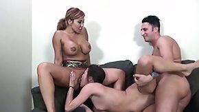 Japanese Milf, Asian, Asian Big Tits, Asian Mature, Asian Orgy, Asian Swingers