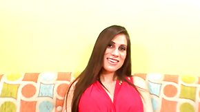 HD Sheila Marie Sex Tube PremiumGFs Video: Sheila Marie