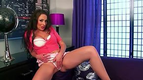 Sophia Delane High Definition sex Movies The fact is that there are not many damsels like curvaceous brunette Sophia Delane good thing that sweetie have it planned to lose her kilt for us in the middle this popular video