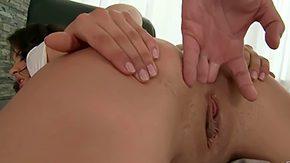 Girl Fucks Guy, Anal, Ass, Ass To Mouth, Assfucking, Asshole