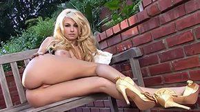 Danielle Trixie, Big Natural Tits, Big Nipples, Big Pussy, Big Tits, Boobs
