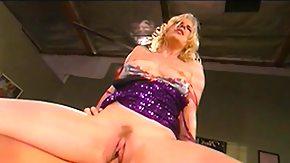 Missy Monroe, Blonde, European, Hardcore, Lingerie, Penis