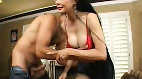 Ange Venus, Asian, Asian Big Tits, Asian Mature, Asshole, Big Ass