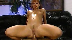 Katja Kassin, Anal, Ass, Assfucking, Blowjob, Boobs