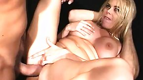Alicia Rhodes, 3some, Ass, Babe, Big Ass, Big Cock