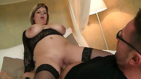 Silvie Wild High Definition sex Movies David Perry shifts his love torpedo