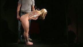 Kathia Nobili, 18 19 Teens, Anal, Ass, Ass Licking, Assfucking