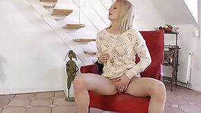 Free British Teen HD porn Brit burgeoning fingers for old guy