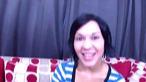 Free Rosario Stone HD porn videos PremiumGFs Video: Rosario Stone