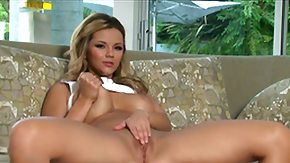Ashlynn Brooke, Asian, Asian Big Tits, Asian Teen, Banana, Beaver