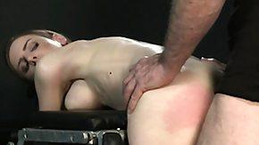 Spanking, Anal, Assfucking, BDSM, Big Tits, Boobs
