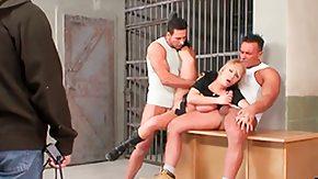 Jessica Moore, Ass, Ass Worship, Babe, Bend Over, Big Ass