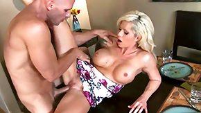 Brooke Haven, 18 19 Teens, Ball Licking, Barely Legal, BBW, Big Natural Tits
