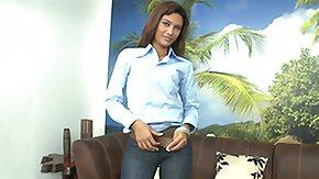 Liz Paola, Ass, Babe, Beauty, Big Ass, Brunette