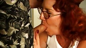 Auntjudys, Amateur, Blowjob, Fucking, Hardcore, Mature