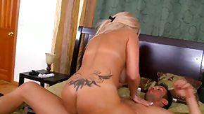 Isabella Rossa, Anal, Argentinian, Ass, Ass Worship, Assfucking