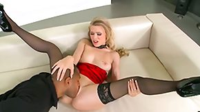 HD Michelle Moist tube Irresistibly slinky breathtaker Michelle Moist is a hard 10-Pounder addict
