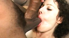 Free Jessica Drew HD porn videos Eager Jessica Drew gags amid a thick black snake fills her face hole