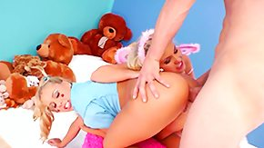 Mark Ashley, 18 19 Teens, Anal, Anal Creampie, Anal First Time, Anal Fisting