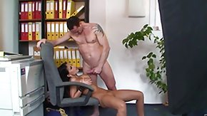 Free Black Angelika HD porn videos With bigger bazookas enjoys guys snake in her kisser in insane facefucking action