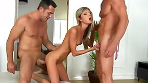 Gina Gerson, 18 19 Teens, Anal, Anal Beads, Anal Finger, Anal Fisting